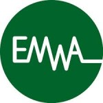 European Medical Writers Association (EMWA)